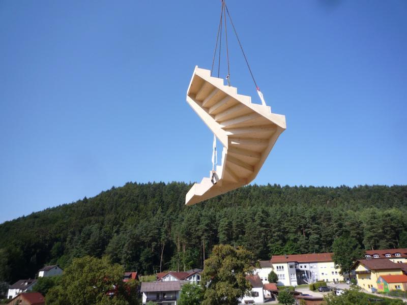zimmerei holzhausbau stefan b l gmbh dachgeb lk beilngries deutschland tel 084618. Black Bedroom Furniture Sets. Home Design Ideas